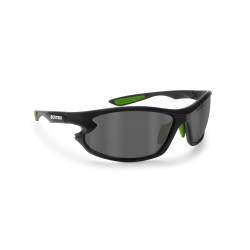 P676M Polarized Motorcycle Sunglasses