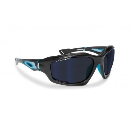 Motorradbrille FT1000D