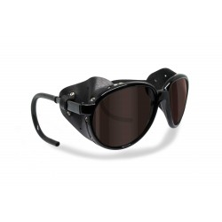 CORTINA 01 Motorcycle Polarized Sunglasses