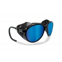 CORTINA 02 Motorcycle Polarized Sunglasses