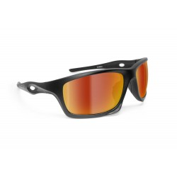 Motorcycle Sunglasses OMEGA A