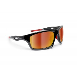 Motorcycle Sunglasses OMEGA B