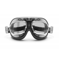 Motorcycle Goggles AF191CRS