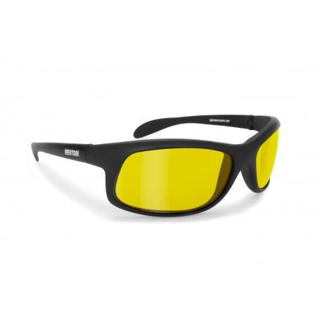 P545D Occhiali Polarizzati Guida Notturna