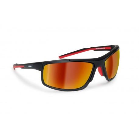 Sunglasses interchangeable lenses D180C