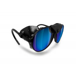 ALPS 02 Polarized Motorcycle Goggles