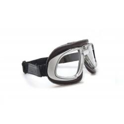 AF190B Motorcycle Goggles