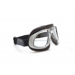 AF190B Motorradbrille Schutzbrille