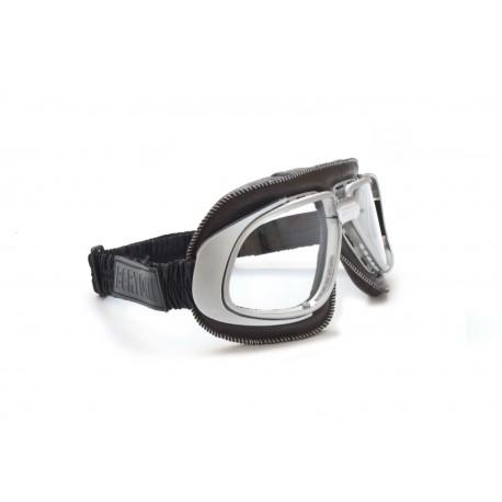 Motorcycle Goggles AF190B