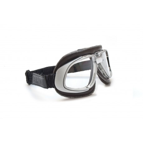 Motorradbrille Schutzbrille AF190B