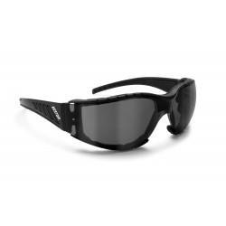 Motorradbrille AF149C