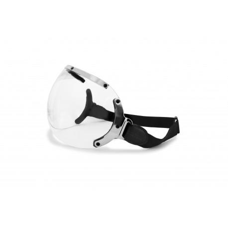VISOR Universal Helmet Visor