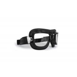 AF194A motorradbrille für brillenträger mit sehstärke