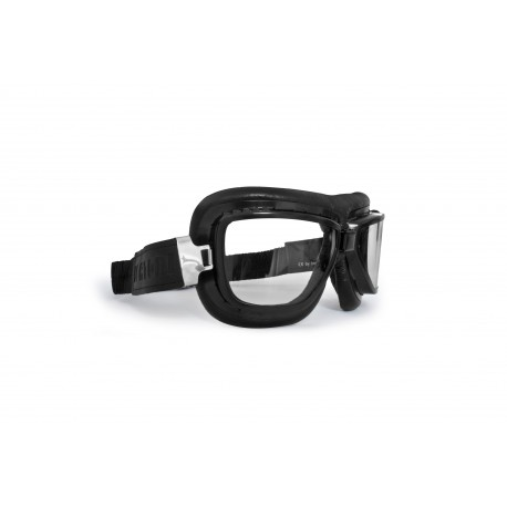 Motorcycle Goggles AF194A