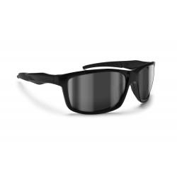 ALIEN 01 Motorradbrille