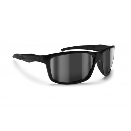 ALIEN 01 Motorcycle Sunglasses