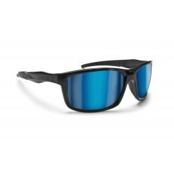 ALIEN 02 Motorradbrille