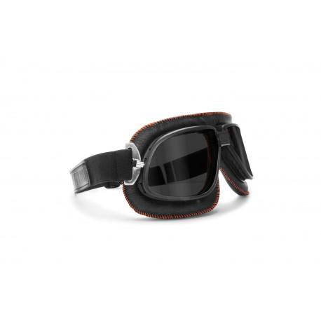 Motorradbrille Schultzbrille AF196A