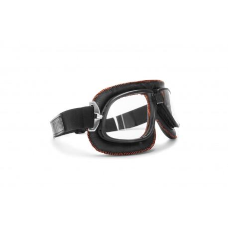 Motorradbrille Schultzbrille AF196B
