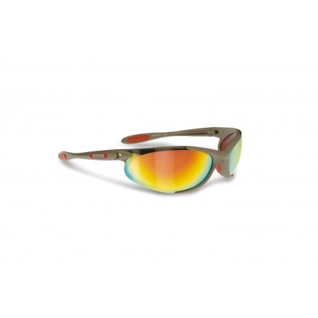 Motorcycle sunglasses D600A