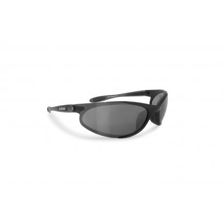 Motorcycle sunglasses D600H