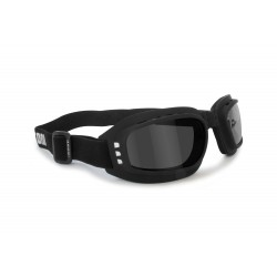AF112A Motorcycle Goggles