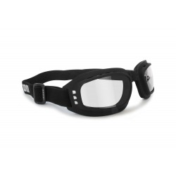 AF112B Motorcycle Goggles