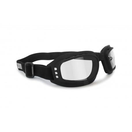Motorcycle Goggles AF112B