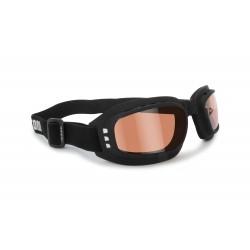 Motorradbrille Schultbrille AF112C