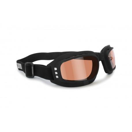 Motorcycle Goggles AF112C