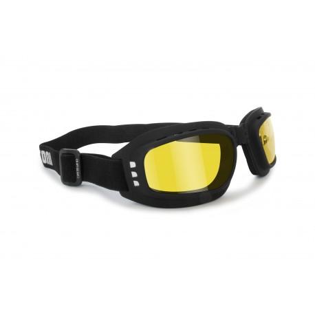Motorradbrille Schultbrille AF112D