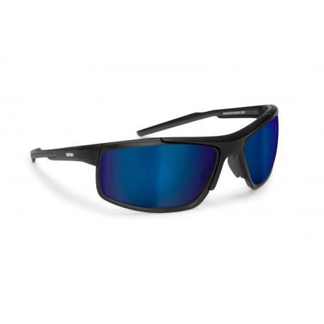 D180A Sunglasses interchangeable lenses