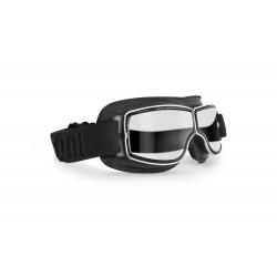 Motorcycle Goggles AF188B
