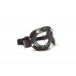 AF193CRB Motorcycle goggles