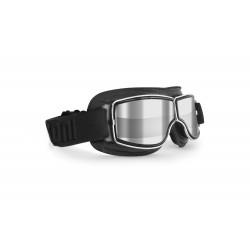 AF188A Motorradbrille Schutzbrille