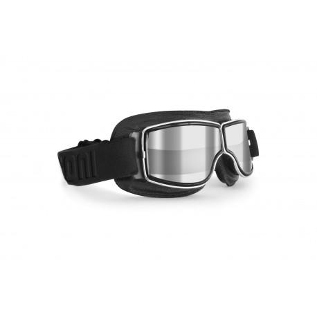 Motorradbrille Schutzbrille AF188A