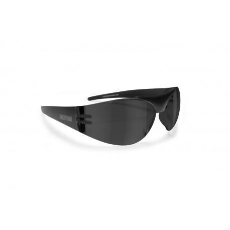 Antifog goggles AF153R1