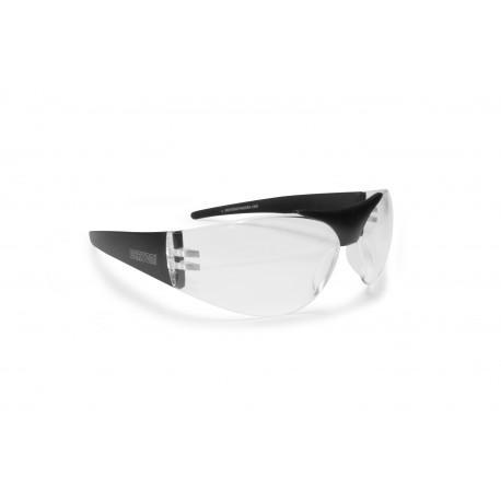 Motorradbrille AF153R2