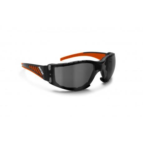 occhiali moto antiappannanti AF149HD1