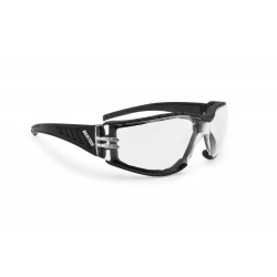 Motorcycle goggles AF149B
