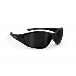 AF109A Antifog interchangeable lenses goggles