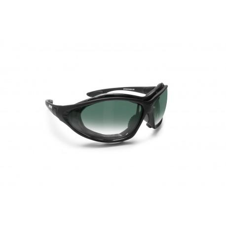Motorradbrille FT333B