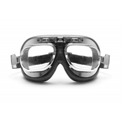 AF191CRA Motorcycle goggles