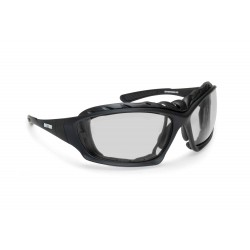 motorcycle sunglasses AF366A
