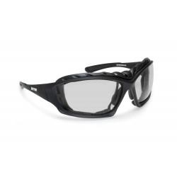 lunettes de moto AF366A