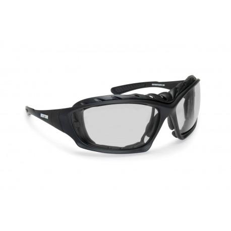 motorcycle sunglasses AF366A