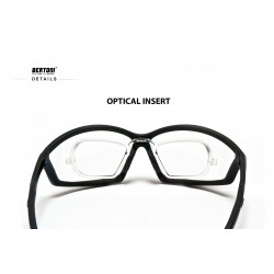AF100B Antifog - optical insert