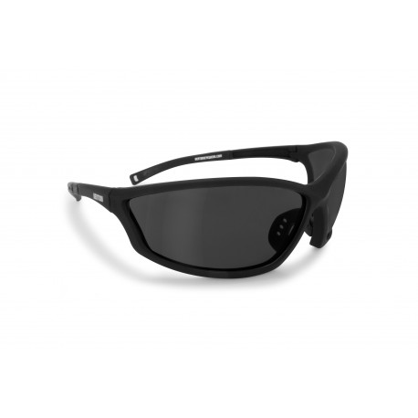 Antifog motorcycle sunglasses AF100C