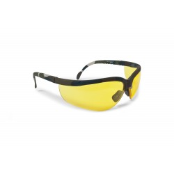 AF159A Motorcycle Antifog Sunglasses
