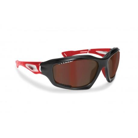 Gafas de Moto FT100B